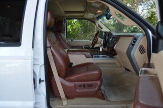 2011 Ford Super Duty F-250 Pickup King Ranch Walker, Louisiana 14