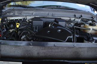 2011 Ford Super Duty F-250 Pickup Lariat Walker, Louisiana 23