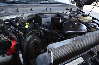 2011 Ford Super Duty F-250 Pickup Lariat Walker, Louisiana 22