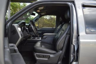 2011 Ford Super Duty F-250 Pickup Lariat Walker, Louisiana 9