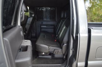 2011 Ford Super Duty F-250 Pickup Lariat Walker, Louisiana 10