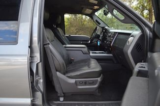 2011 Ford Super Duty F-250 Pickup Lariat Walker, Louisiana 13
