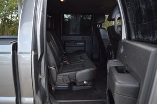 2011 Ford Super Duty F-250 Pickup Lariat Walker, Louisiana 15