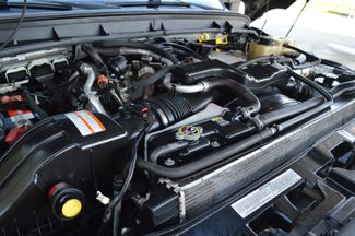 2011 Ford Super Duty F-250 Pickup Lariat Walker, Louisiana 17