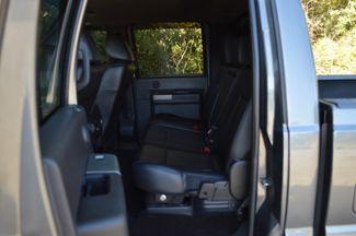 2011 Ford Super Duty F-250 Pickup Lariat Walker, Louisiana 8