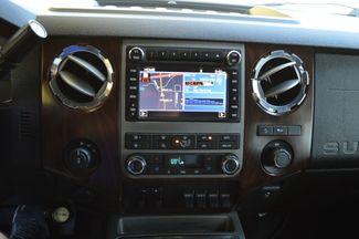 2011 Ford Super Duty F-250 Pickup Lariat Walker, Louisiana 10