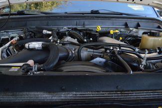 2011 Ford Super Duty F-250 Pickup Lariat Walker, Louisiana 19