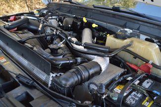 2011 Ford Super Duty F-250 Pickup Lariat Walker, Louisiana 20