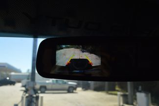 2011 Ford Super Duty F-250 Pickup Lariat Walker, Louisiana 11