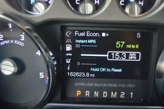 2011 Ford Super Duty F-250 Pickup Lariat Walker, Louisiana 12