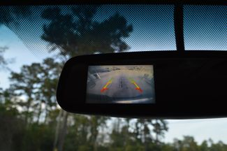 2011 Ford Super Duty F-250 Pickup Lariat Walker, Louisiana 14