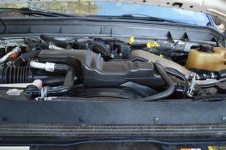 2011 Ford Super Duty F-250 Pickup Lariat Walker, Louisiana 18