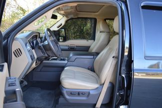 2011 Ford Super Duty F-250 Pickup Lariat Walker, Louisiana 11