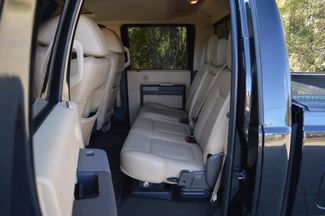 2011 Ford Super Duty F-250 Pickup Lariat Walker, Louisiana 12
