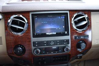2011 Ford Super Duty F-250 Pickup King Ranch Walker, Louisiana 13
