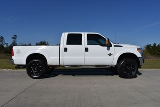 2011 Ford Super Duty F-250 Pickup XLT Walker, Louisiana 2