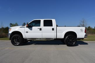 2011 Ford Super Duty F-250 Pickup XLT Walker, Louisiana 6