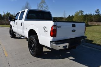 2011 Ford Super Duty F-250 Pickup XLT Walker, Louisiana 7
