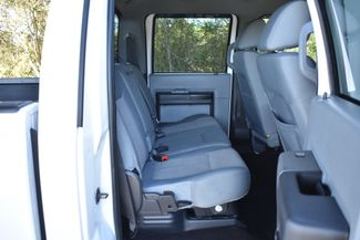 2011 Ford Super Duty F-250 Pickup XLT Walker, Louisiana 12