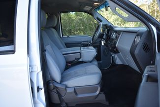 2011 Ford Super Duty F-250 Pickup XLT Walker, Louisiana 13