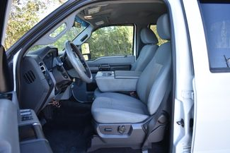 2011 Ford Super Duty F-250 Pickup XLT Walker, Louisiana 8