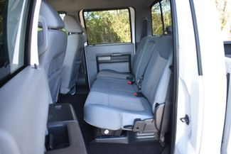 2011 Ford Super Duty F-250 Pickup XLT Walker, Louisiana 9