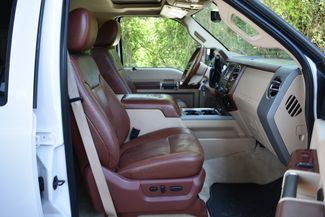 2011 Ford Super Duty F-250 Pickup King Ranch Walker, Louisiana 14