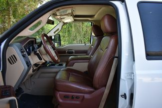 2011 Ford Super Duty F-250 Pickup King Ranch Walker, Louisiana 9