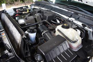 2011 Ford Super Duty F-250 Pickup XL Walker, Louisiana 20