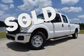 2011 Ford Super Duty F-250 Pickup XL Walker, Louisiana