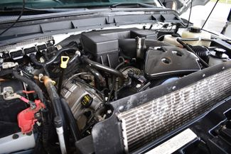 2011 Ford Super Duty F-250 Pickup XL Walker, Louisiana 18