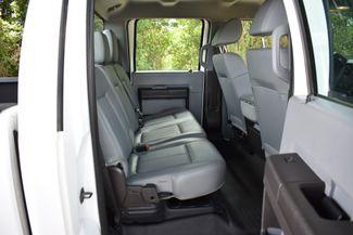 2011 Ford Super Duty F-250 Pickup XL Walker, Louisiana 15
