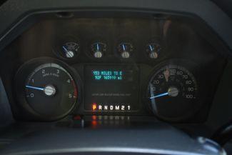 2011 Ford Super Duty F-250 Pickup XL Walker, Louisiana 10