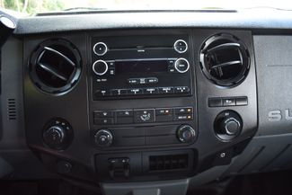 2011 Ford Super Duty F-250 Pickup XL Walker, Louisiana 11