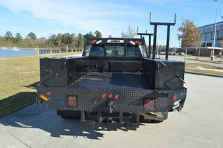 2011 Ford Super Duty F-350 DRW Chassis Cab XL Walker, Louisiana 5