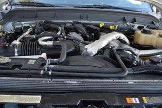 2011 Ford Super Duty F-350 DRW Chassis Cab XL Walker, Louisiana 23