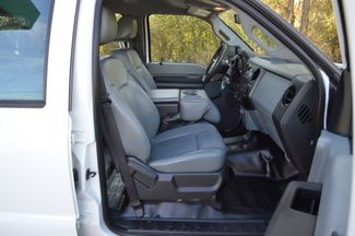 2011 Ford Super Duty F-350 DRW Chassis Cab XL Walker, Louisiana 17