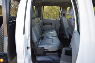 2011 Ford Super Duty F-350 DRW Chassis Cab XL Walker, Louisiana 18