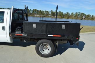 2011 Ford Super Duty F-350 DRW Chassis Cab XL Walker, Louisiana 3