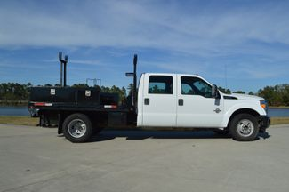 2011 Ford Super Duty F-350 DRW Chassis Cab XL Walker, Louisiana 8
