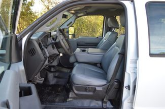 2011 Ford Super Duty F-350 DRW Chassis Cab XL Walker, Louisiana 13