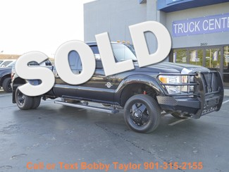 2011 Ford Super Duty F-350 DRW Pickup in Memphis TN