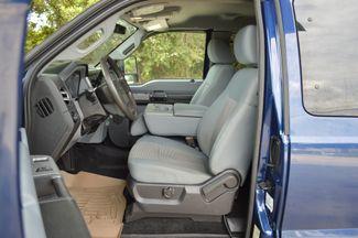 2011 Ford Super Duty F-350 DRW Pickup XLT Walker, Louisiana 9