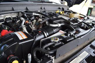 2011 Ford Super Duty F-350 DRW Pickup XLT Walker, Louisiana 17