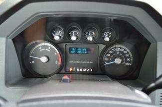2011 Ford Super Duty F-350 DRW Pickup XLT Walker, Louisiana 12