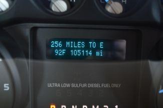 2011 Ford Super Duty F-350 DRW Pickup XLT Walker, Louisiana 10