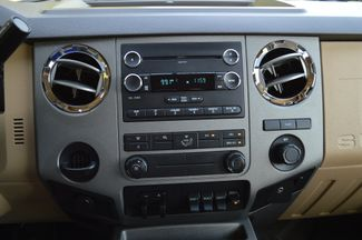 2011 Ford Super Duty F-350 DRW Pickup XLT Walker, Louisiana 11