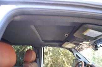 2011 Ford Super Duty F-350 DRW Pickup King Ranch Walker, Louisiana 14