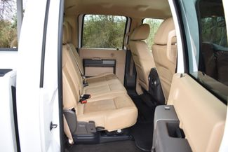 2011 Ford Super Duty F-350 DRW Pickup Lariat Walker, Louisiana 13