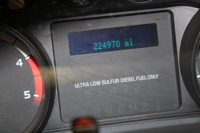2011 Ford Super Duty F-350 SRW Chassis Cab XL Roscoe, Illinois 19